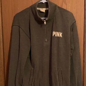 🔥 Victoria Secrets PINK sweatshirt